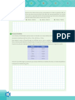 Cuaderno Reforzam Matematica 4 Baja-1-252 (1)-32