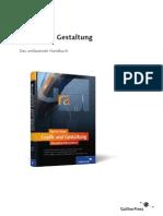 Galileodesign Grafik Und Gestaltung