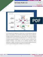 dra_fazzini_p2.pdf