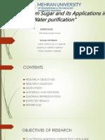 FYP presentation 01.pptx