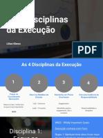 4 DISCIPLINAS DA EXECUÇÃO.pdf