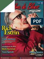 magazine7.pdf