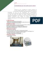 294294960-Tp-1-Analyse-Granulometrique.pdf