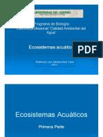 Ecosistemas acuáticos I.pdf