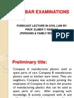 FORECAST-CIVIL-LEGAL-EDGE-ATTY.-RABUYA.pdf
