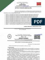 ESQUEMA-DE-INVESTIGACIÓN-DIRECTIVA-2018-LINEA-DE-INVESTIGACION.pdf