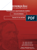 Modulo Rele.pdf