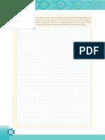 Cuaderno Reforzam Matematica 4 baja-1-252 (1)-34.pdf