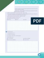 Cuaderno Reforzam Matematica 4 Baja-1-252 (1)-35