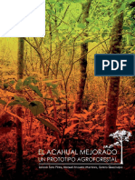 Libro-Acahual-Mejorado-Final.pdf