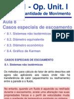 aula10_diametro&velocidadeEconomica