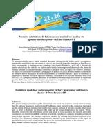 ADM2014_RAFA_KELI_JULIO.pdf