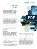 Overview of EDC.pdf
