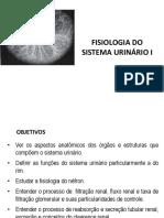 Fisiologia-do-Sistema-Urinário-I.ppt