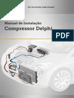 manual-de-instalacao-do-compressor.pdf
