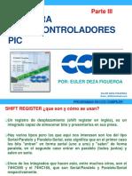 CCS_DEZA_PARTE_III.pdf