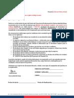 1.2 Carta de Postulación MPP- Consultoria