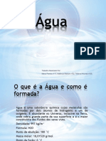 agua p (3).pptx