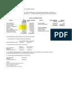 50622271 Fusion Ejercicios 2 Convertido