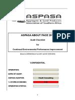2017-About-Face-2017-Audit-Protocol-Final.xls