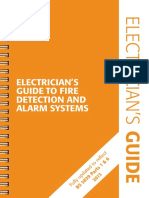 360933432-fire-det-2nd-ed-toc.pdf