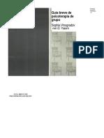 Guía breve de psicoterapia de grupo - Vinogradov y Yalom txt.pdf