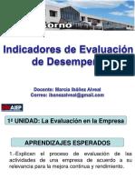 Indicadores de evaluacion y desempeño.ppt