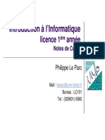 1_introductioninformatique