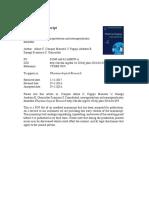artigo canabidiol manuscrito campos2016.pdf