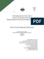 130030631-Fundamentos-Biomateriales-O-0440-2013.pdf
