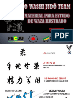 APOSTILA DE WAZA.pdf