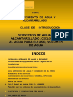 ABASTECIMIENTO-DE-AGUA-Y-ALCANTARILLADO-CLASE-1 (1).pptx