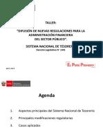 Sistema Nacional de Tesorería.pdf