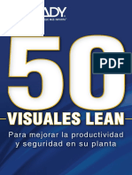 50 visuales lean.pdf