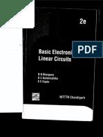 kupdf.net_nn-bhargava-basic-electronics-and-linear-circuits.pdf