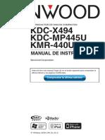 manual kenwood 256215832.pdf
