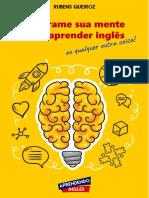 Ebook_Programe_sua_mente.pdf