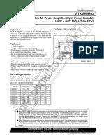 STK405-050.pdf