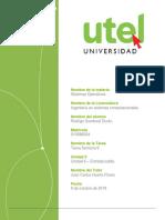 Utel-Sistemas Operativos-Tarea semana 5