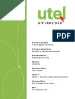 Utel - Sistemas digitales y periféricos-Tarea semana 5