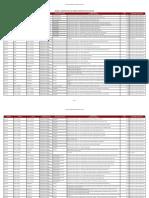 03.AREQUIPA.pdf