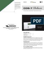 STCRONCDS7.pdf