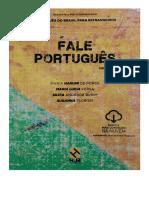 fale portugues
