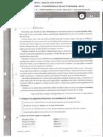 Cuadernillo Lengua EETP602 VenadoTuerto2018!02!15