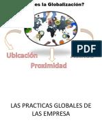 LA ADMINISTRACIÓN EN EL AÑO 2000 Y DESPUÉS.pptx