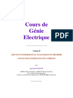 91553861-Revision-generale-d-electronique.pdf