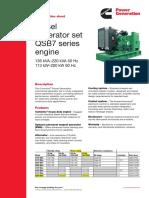 1 - Specifications Sheet -- C200D6e.pdf