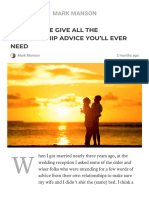 Relationship Advice from Over 1,500 Happily Married Couples.pdf