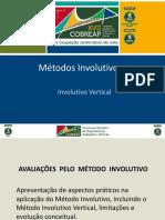 Métodos Involutivos Nelson Alonso.pdf