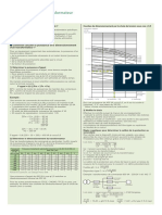315414750-dimensionnement-transfo.pdf